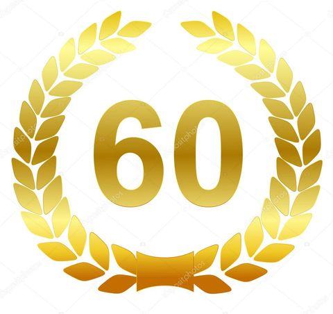 Vær med på å feire Nordby skolekorps 60 år! (Les mer)