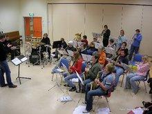 Bilder av Big Ås Band (Les mer)